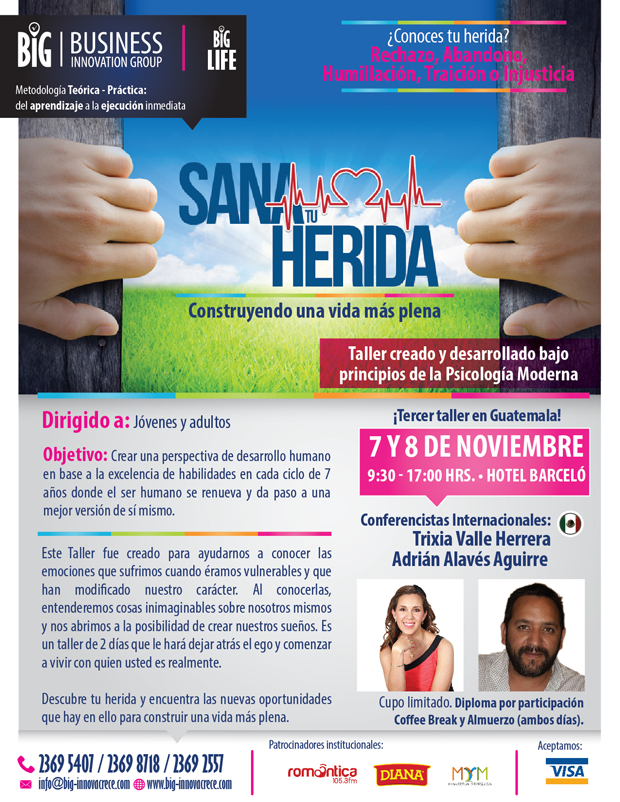 flyer-sanatuherida-01